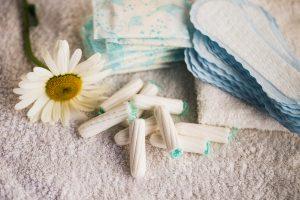Higiene Menstrual 3