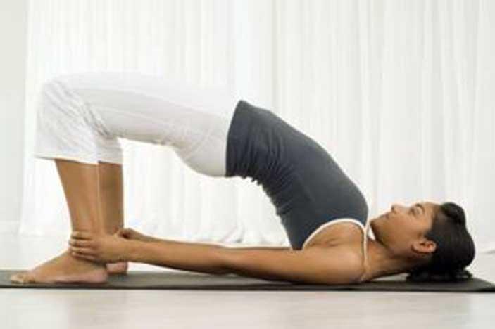 ejercicios piernas fuertes mujeres