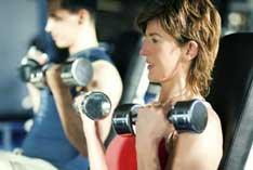 ejercicio-fisico-personas-mayores