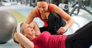ejercicios-para-adultos