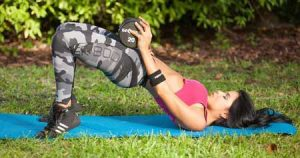 ejercicios-para-mujeres-en-casa