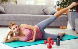entrenamiento-en-casa-para-mujeres