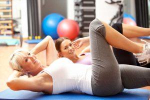 entrenamiento-fuerza-mujeres
