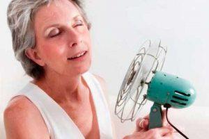 menopausia-prematura