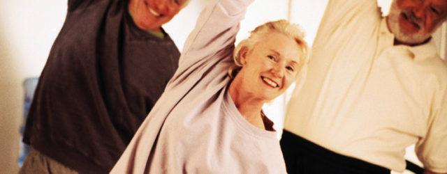 ejercicios para fortalecer los brazos con pesas para mujeres