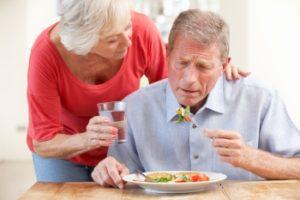 comidas que deben evitar