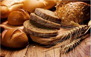 beneficios del trigo para el cuerpo