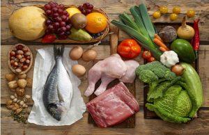 Ventajas Medicas de pausar la dieta
