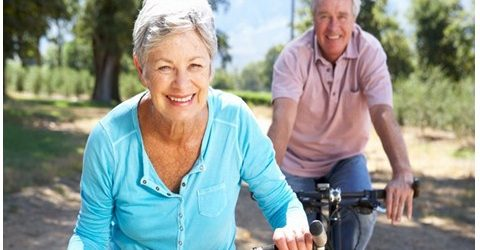Como hacer ejercicios cardio correctamente