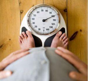 Como Lograr Adelgazar sin Dejar de Comer