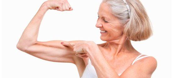 propiedades del cacao para ganar masa muscular