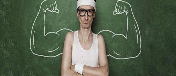 Beneficios del Zinc en la dieta