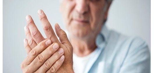 tratamientos para la artritis reumatoide