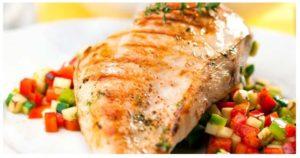 Como hacer la dieta más efectiva