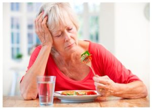 Beneficios de la dieta más efectiva
