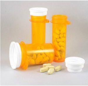 Tratamientos con la L-Prolina