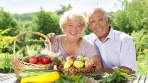 Mejores frutas para la salud