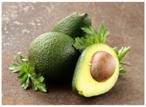 Ventajas de las frutas para la salud