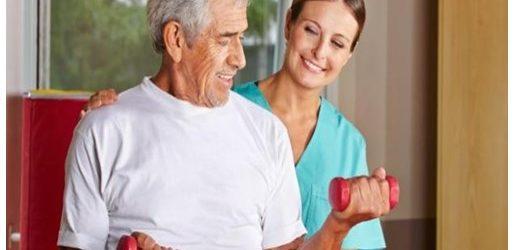 Tratamientos y cuidados en el hogar