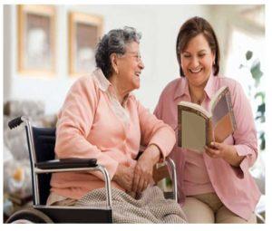 Consejos para cuidados en el hogar