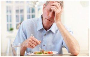 Tratamientos con pastillas para el apetito