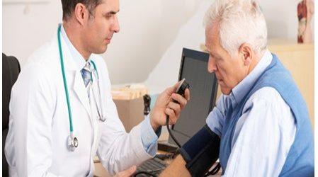 Tratamientos en el proceso de envejecimiento