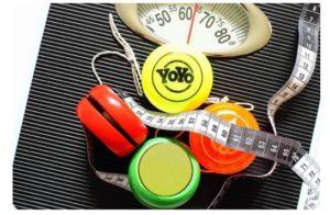 Las causas del efecto yo-yo