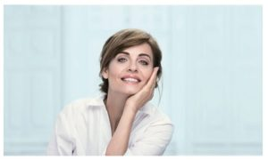 Beneficios de lucir fresca