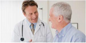 Complicaciones de la Hepatitis B