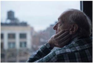 Remedios contra la depresión en adultos mayores