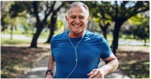Control de la actividad física e hipertensión