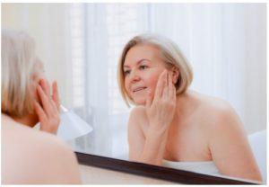 Como aplicar tips de belleza