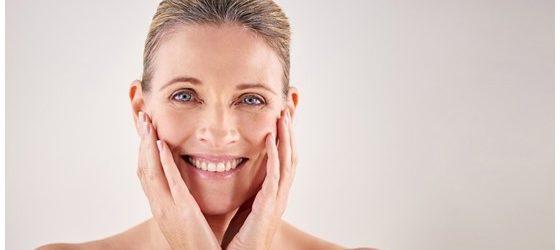 Beneficios de los tips de belleza