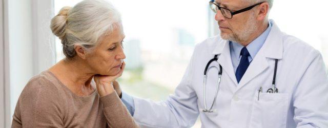 Aportes de la geriatría